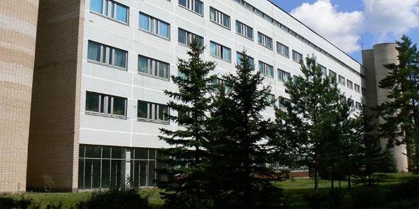 Лаборатории | Объединенный институт ядерных исследований