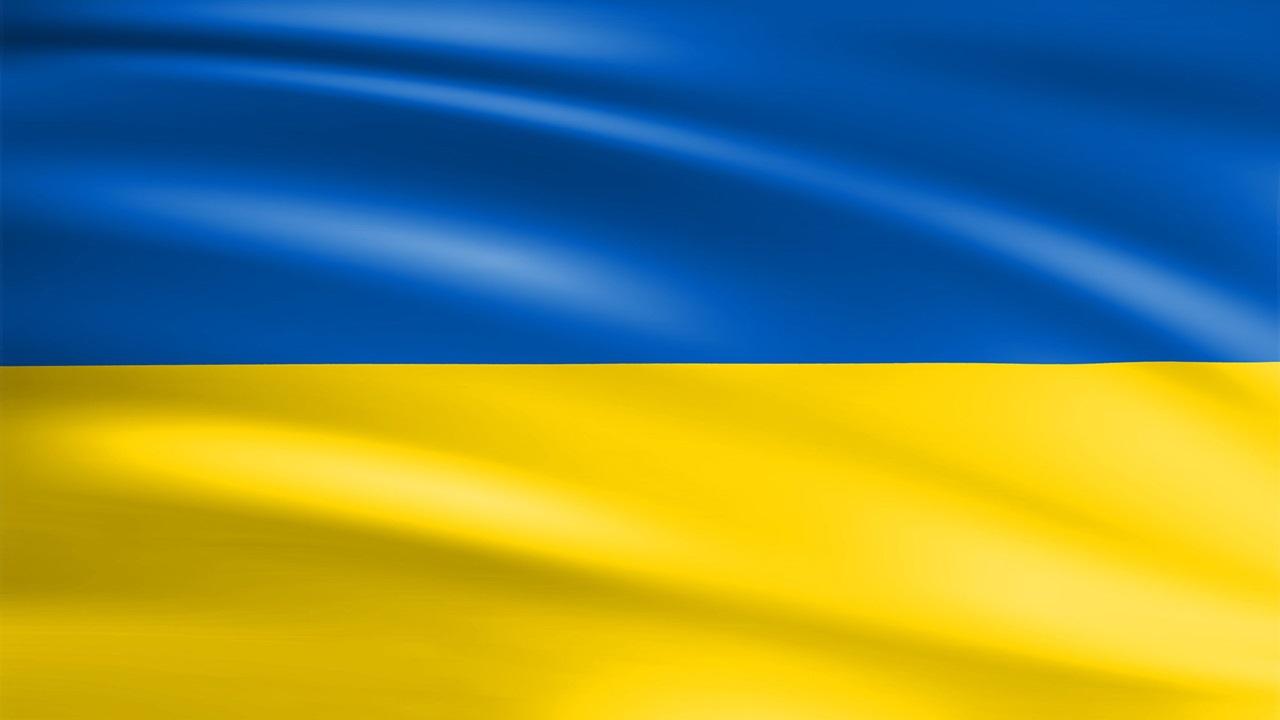 ukrflag