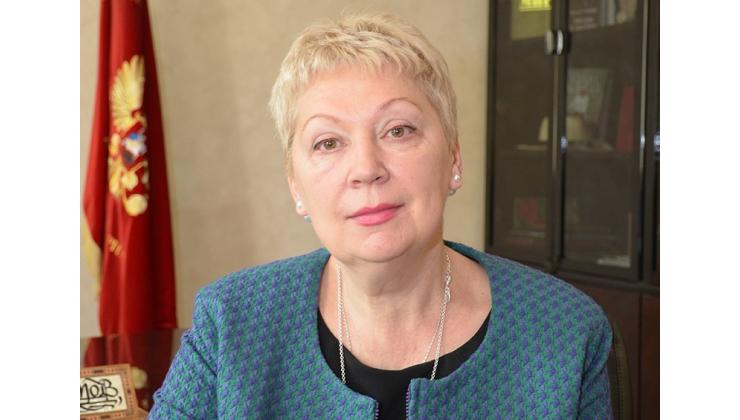 Olga_Vasilieva