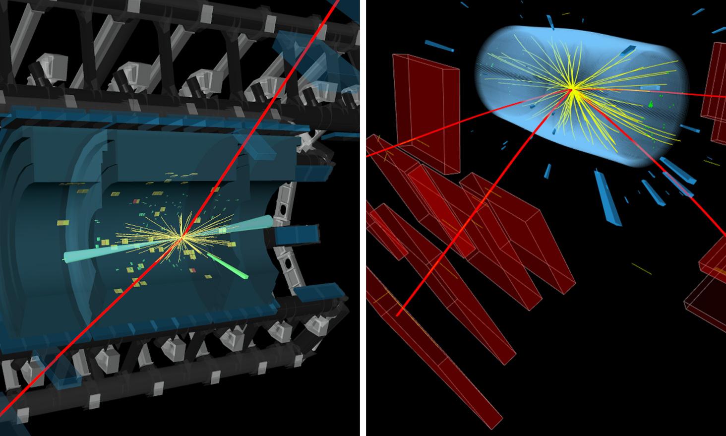 LHCP-ATLAS-CMS-Higgs-1_i