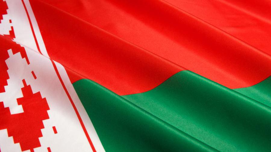 bialorusflag_s
