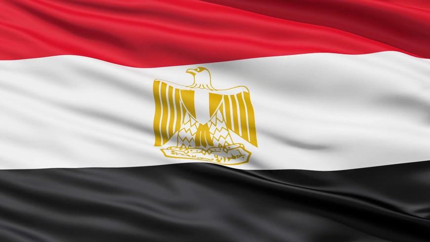 flag_Egypt