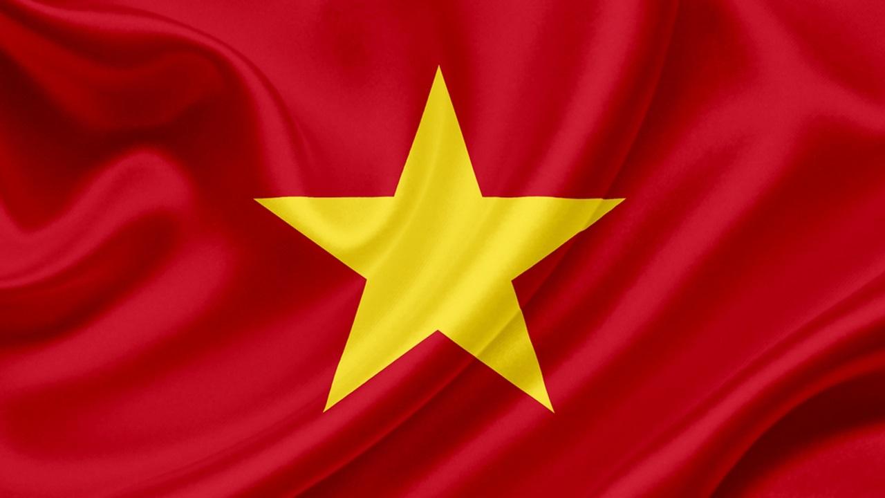 vietnam_waving_flag