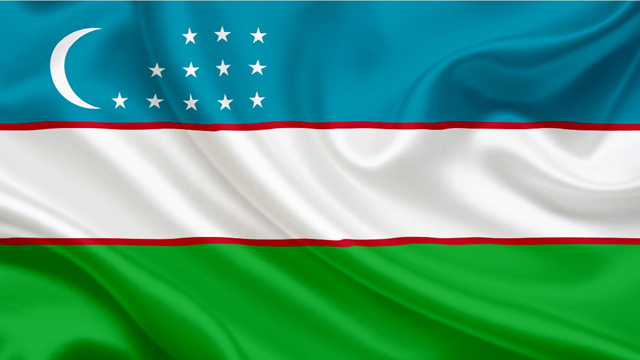 flag_uzbekistan