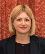 Polyakova.jpg
